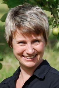 Corinne Nokel