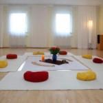 Seminarraum Zentrum Impuls