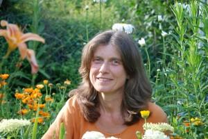 Annette Luetkens