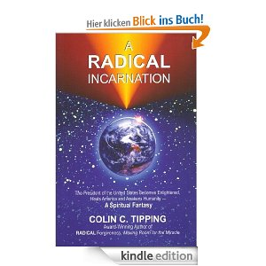 radical incarnation colin tipping