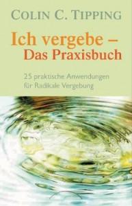 RF Praxis
