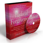 Radical Forgiveness Audio Set
