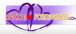 Radicalforgiveness.com