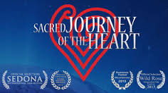 Sacred Journey of the Heart