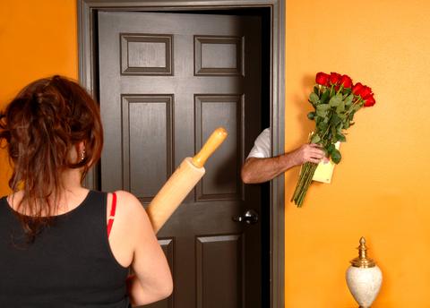 Vergeben lernen: Wie Vergebung ganz einfach funktioniert | CORINNE ...