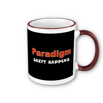 paradigm_shift_happens_mug