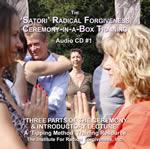 CeremonyCD1FrontCoverSm