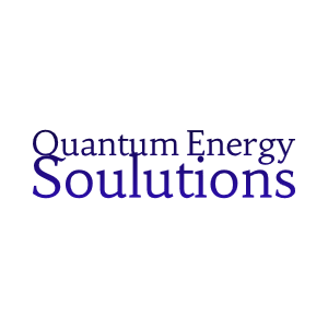 emblemmatic-quantum-energy-soulutions-logo-171